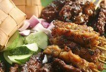 indonesiafood luvluv
