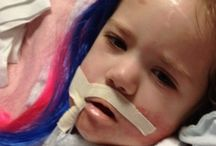 Help this Beautiful little girl and her wonderful family!!