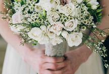 Flowers | Neutrals