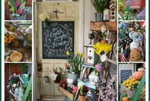 outdoor and sheds & outdoor crafts