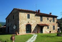 Villa Anetta -17pax Pistoia / This is a stunning villa located in the hills of Pistoia Tuscany for 17 people . Beautiful Tuscan villa rental   http://www.ciaoitalyvillas.com/tuscany-vacation-rentals/pistoia/monsummano-terme-villas/10340