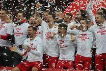 Poland / 0