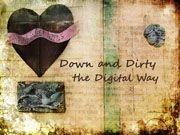 Online Classes/Video Downloads/DVDs