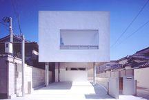 戸建住宅【KKAA+krip】 / 戸建の注文住宅