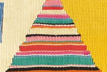 textil / by tijerillas