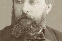 Prix Nobel de Littérature / Crée en 1901 Décerné à Stokholm en Suède à la fin de l'année