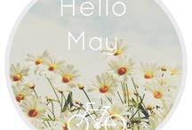 Hello.....