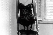 "Sophia Loren "" Actrice italienne "" / Actrice italienne films et vie privée."