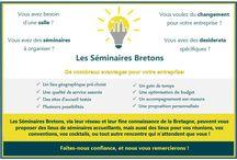 FLYER / C'est notre first flyer !! BRAVO