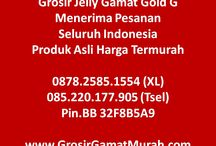 085-220-177-905, Jelly Gamat Gold G / 085-220-177-905, jelly gamat gold g,jelly gamat gold,harga jelly gamat gold g  085-220-177-905 (Telkomsel) 0878-2585-1554 (XL) Pin.BB. 32F8B5A9 http://HerbalMurahBandung.com