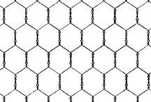 Enclosure / cages