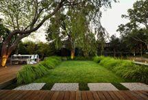House & Garden / #House #Garden