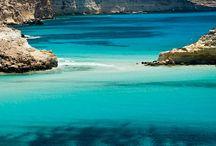 Agrigento / Agrigento, Sicilia, Italia