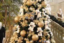 Natal ❤️