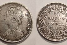 diamond coins / old coins are disappeared... lets share some monumental coins