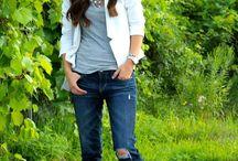 джинсы рваные
