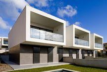 Projet Maison : Multi-houses