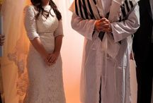 Jewish Wedding beautiful