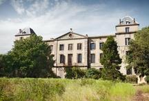 Properties in Redorte / Luxury Properties in Languedoc
