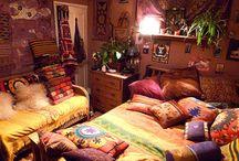 ideas for my fairy home