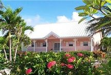 Cayman Islands Vacation Rentals / Cayman Islands Vacation Rentals - Professionally managed vacation rentals http://www.caymanislandsrentalplaces.com