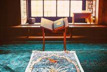 Beautiful Islam