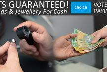 sell gold sydney / It is all about Sell Gold,Sell Gold Sydney.Buy Gold Sydney,Gold Buyers Sydney,Sell Gold Jewellery and Sell Scrap Gold  http://sellgoldsydney.com/