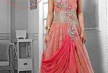 Gown / http://www.angelnx.com/