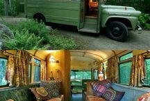 bus inspiration internal