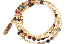 Jewelry For Her / Our Jewelry for women - handmade in the USA with LOVE.