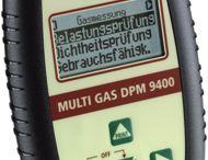 Gázvezeték ellenőrzés szivárgás keresés / mérés