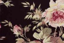 Favorite Quilt Fabrics / by Jody Dregseth
