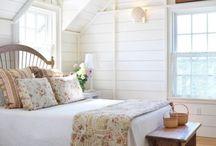 master bedroom open designs