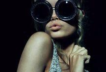 Awesome Shades / Sunglasses, shades