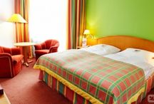 Hotels Poland / Find our best deals for the hotels in Poland! https://www.hotelsclick.com/hotels/PL/hotel-poland.html