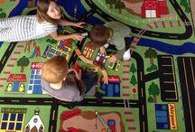 Kids Toys / Choose the Best Kids Toys Online, Buy The Best Toys For Your Children. Please Visit: http://kid-freeliving.com
