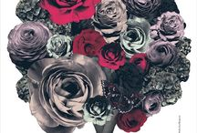 Prints / Lovely prints by Studio Lisa Bengtsson