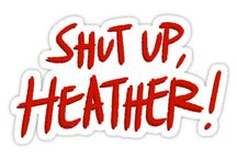 heather chandler