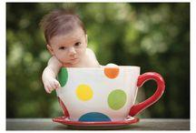 Baby Cards / Baby cards, newborn, congratulations