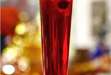 Bebidas / by Mila Mily