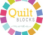Quilts-Blocks / by Connie Cawley