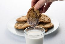 Gluten -og laktosefri