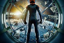 Ender's Game / by Regal Cinemas
