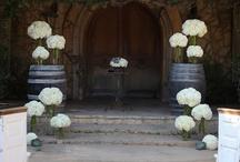 Igrejas Casamento