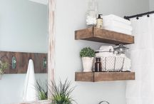 vintage and morden house and home ideas*