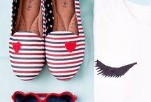 Lovely Lolys ♥