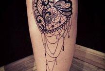 Tattoo Ideas / Looking for a new tattoo