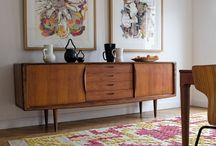 Sideboard ideas keller