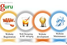 web_developers