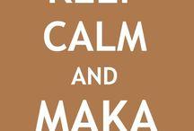 MakaPaka